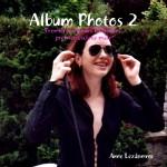 albumphoto2