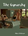 gynarchy