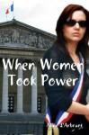 whenwomen2